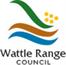 https://www.wattlerange.sa.gov.au/page.aspx