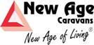 http://newagecaravans.com.au/