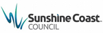 https://www.sunshinecoast.qld.gov.au/