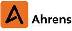 http://www.ahrens.com.au/