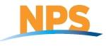 http://www.npsintl.com/