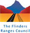 http://www.flindersrangescouncil.sa.gov.au/page.aspx
