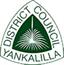 http://www.yankalilla.sa.gov.au/page.aspx