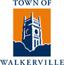 https://www.walkerville.sa.gov.au/page.aspx