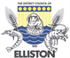 http://www.elliston.sa.gov.au