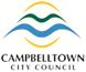 http://www.campbelltown.sa.gov.au