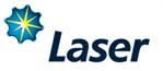http://www.lasergroup.com.au/