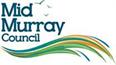 http://www.mid-murray.sa.gov.au