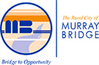 http://www.murraybridge.sa.gov.au