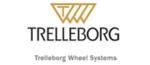 http://www.trelleborg.com/en/wheelsystems/au/