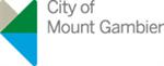 http://www.mountgambier.sa.gov.au