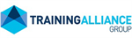 www.trainingalliance.com.au