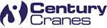 https://www.centurycranes.com.au/