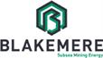 http://www.blakemere.com.au