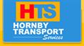 http://www.hornbytrans.com.au