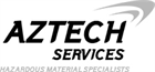 https://www.aztechservices.com.au