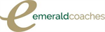 https://www.emeraldcoaches.com.au