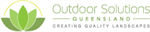 http://www.outdoorsolutionsqld.com.au/