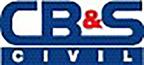 http://www.cbandscivil.com.au/