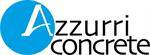 http://www.azzurriconcrete.com.au