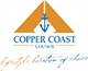 http://www.coppercoast.sa.gov.au