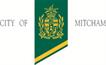 http://www.mitchamcouncil.sa.gov.au
