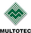 http://www.multotec.com.au/
