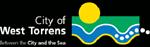http://www.westtorrens.sa.gov.au