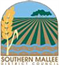 http://www.southernmallee.sa.gov.au