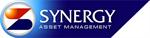 http://synergyasset.com.au/