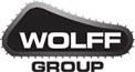 http://www.wolffgroup.com.au/