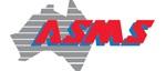 http://www.asms.com.au/