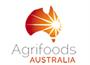 http://www.agrifoodsaustralia.com.au