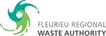http://fleurieuregionalwasteauthority.com.au