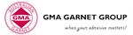 http://www.garnetsales.com/