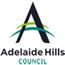 http://www.ahc.sa.gov.au