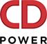 http://www.cdpower.com.au