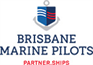 http://www.brisbanepilots.com.au/