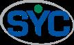 http://www.syc.net.au