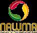 http://www.nawma.sa.gov.au/
