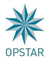 http://www.opstar.com.au