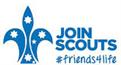 http://www.sa.scouts.com.au/
