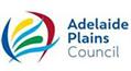 http://www.mallala.sa.gov.au/page.aspx