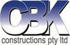 www.cbk.com.au