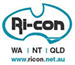 http://ricon.net.au