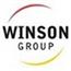 https://www.winson.com.au
