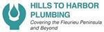 http://www.h2hplumbing.com.au