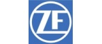 http://www.zf.com/corporate/en/company/locations_worldwide/asia_pacific/australia/locations_au/sites.jsp