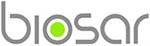 http://www.biosar.gr
