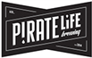https://piratelife.com.au/